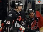 Ягр, Штепанек и Емелин — лучшие игроки недели в КХЛ