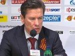 Вячеслав Быков: Кузнецов вряд ли поедет на чемпионат мира
