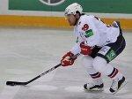 Максим Рыбин: Мне тяжело играть против «Спартака»