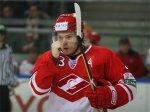 Кирилл Князев: Против СКА проведем семь матчей