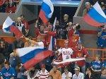 У россиян не будет проблем с визами в Словакию