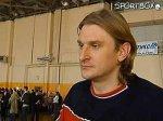 Олег Кваша: Спорить с арбитром бессмысленно