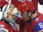 Билялетдинов подпишет контракт с ФХР 27 июня