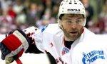 КХЛ. Агент Ягра ведет переговоры с двумя клубами НХЛ