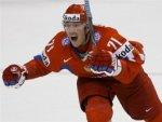 Ковальчук примирился с Билялетдиновым?