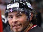 Яромир Ягр ведёт переговоры с четырьмя клубами НХЛ