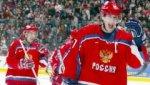 Туляки неоднозначны в выборе главного тренера сборной России по хоккею