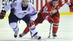 Две страны ЕС не хотят запрещать ЧМ по хоккею в Беларуси