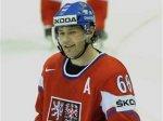 Касатонов: «Ягр - один из кандидатов»