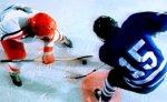 Даниэль Седин и Кори Перри выиграли первые призы в сезоне-2010/11 НХЛ