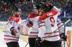 """Чемпионат мира. Группа B. Белоруссия - Канада - 1:4. Кен Хичкок: """"Белорусы заставили нас понервничать"""""""