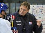 Чехи могут усилиться НХЛовцами
