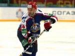 Сергей Зубов завершил карьеру из-за замены тазобедренного сустава