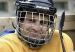 Команда губернатора Приморского края по хоккею вновь одержала победу