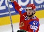 Быков не вызвал Морозова и Радулова в сборную России