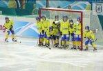 Казахстан разгромил Норвегию на ЧМ по бенди