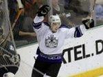 Нападающий сборной России получил травму в матче НХЛ