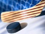 Хоккей : Овечкин и Дацюк не смогли обойти Сидни Кросби