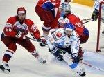 ЧМ по хоккею в Беларуси все таки будет