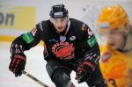 «Авангард» обыграл вице-чемпиона КХЛ