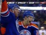 Игрок НХЛ набрал восемь очков в одном матче