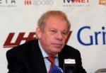 Латвия и Дания могут подать совместную заявку на проведение ЧМ по хоккею в 2017 году