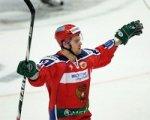"""А.Радулов: """"После Шведских игр все начали вспоминать о Быкове и Захаркине"""""""