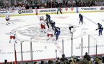 Подавляющее большинство игроков НХЛ желает принять участие в олимпийском хоккейном турнире в Сочи