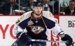Александр Радулов сумеет усилить клуб НХЛ Nashville predators, считает главный тренер