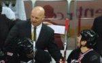 Главным тренером хоккеистов «Локомотива» стал американец