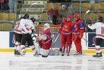 Российские хоккеистки проиграли в четвертьфинале чемпионата мира в США