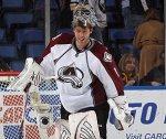 Сборная России дождалась десанта из НХЛ