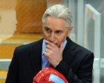 Билялетдинов назвал расширенный состав сборной России