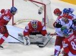 Квапил отказался играть за сборную Чехии по хоккею из-за тренера