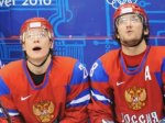 Зинэтула Билялетдинов: Овечкин и Семин попадут в звено к Дацюку, а Кетов и Кокарев перейдут в запас