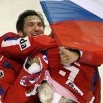 Россия громит Норвегию в труднейшем поединке