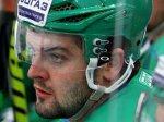 СМИ сообщили о переходе Радулова в ЦСКА