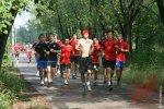 «Омские ястребы» сыграют с американцами на Кубке Мира