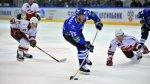 ХК «Барыс» могут не допустить к нынешнему чемпионату КХЛ - СМИ