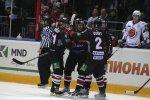В Челябинске начинается второй розыгрыш Кубка губернатора области по хоккею