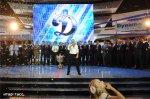 Ротенберг официально стал президентом «Динамо»