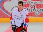 Малкин опроверг информацию о переходе в ЦСКА в случае локаута в НХЛ