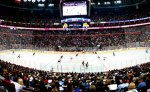 Руководство НХЛ и профсоюз игроков отказываются идти на уступки в вопросе о новом контракте