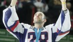 Самый высокий игрок НХЛ перебрался в КХЛ