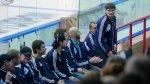 Новосибирская «Сибирь» обыграла «Трактор» и вышла в лидеры чемпионата КХЛ