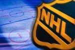 Хоккеистам предложили отдать 1,6 млрд долларов