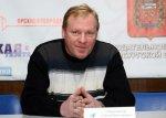 Во время матча ветеранов скончался бывший хоккеист челябинского «Трактора»