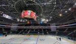 В Белоруссии сформирован оргкомитет ЧМ по хоккею 2014 года