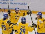 Молодежная сборная России по хоккею проиграла в полуфинале ЧМ