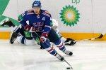 СКА стал победителем регулярного чемпионата КХЛ
